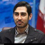 علی صدری نیا مجری «به اضافه مستند» شد