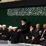 حسینیه امام خمینی (ره)