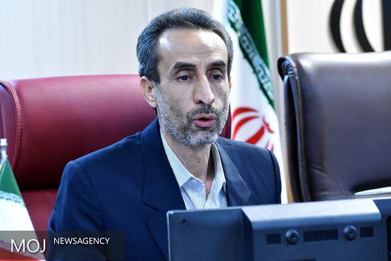 پرونده متهمان قتل در روستای میان گلال به دیوان عالی کشور ارجاع شده است