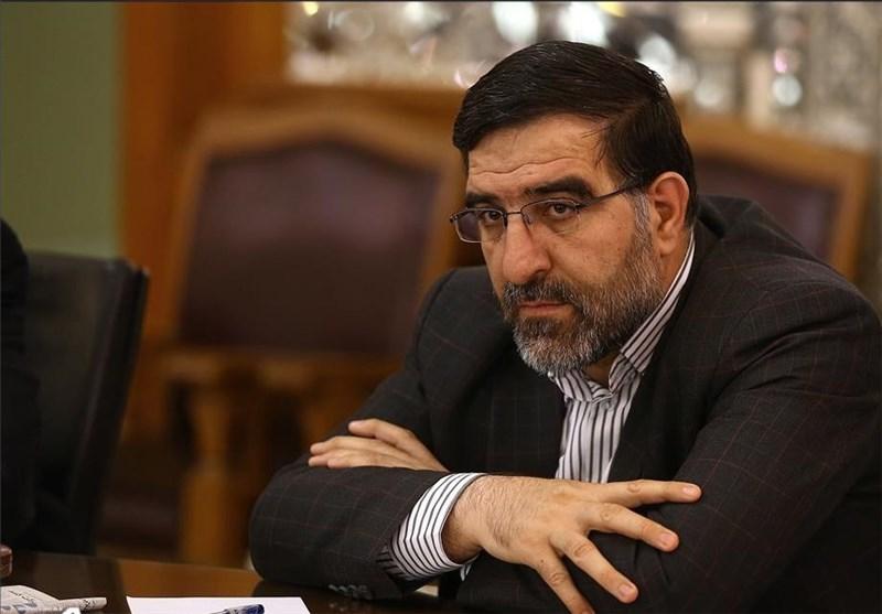 پشت پرده استیضاح ۳ وزیر به روایت احمد امیرآبادی
