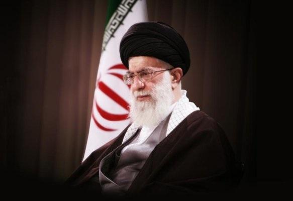 پیام تسلیت رهبر انقلاب به مناسبت شهادت سردار قاسم سلیمانی/ سه روز عزای عمومی اعلام شد