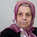 بازیگر پیشکسوت سینمای ایران: کسی را ندارم که در نوروز کنارم باشد