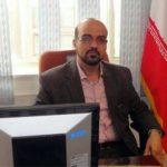 عباس پزشکی معاون درمان دانشگاه علوم پزشکی لرستان شد