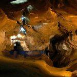 ماجرای غار قاتل در ایران + عکس