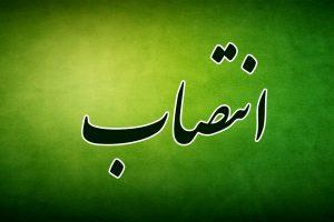 زینب محمدخانی مدیرکل دامپزشکی لرستان شد