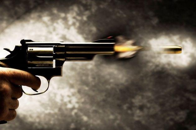 فرزند امام جمعه سابق خاش کشته شد