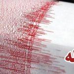 زلزله آذربایجان شرقی جان یک روستایی اهل ورنکش میانه را گرفت