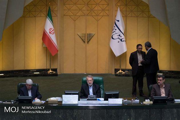 روسای مجلس شورای اسلامی از ابتدای انقلاب تاکنون را بشناسید