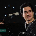 خانه موسیقی برای برگزاری کنسرت همایون شجریان اعلام آمادگی کرد