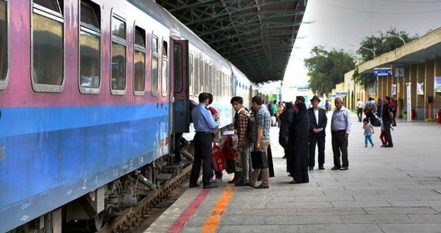 جزئیات تهیه بلیت قطار رفت و برگشت مشهد با ۸۸ هزار تومان اعلام شد