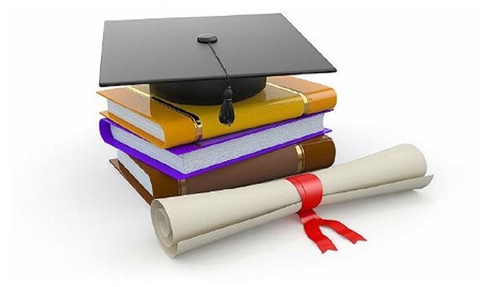شرط تبدیل وضعیت اعضای جدید هیات علمی دانشگاهها اعلام شد