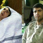 جزئیات تشییع پیکر شهید سید نورخدا موسوی اعلام شد