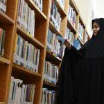 برنامههای متنوعی در هفته کتاب لرستان برگزار میشود