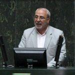 نمایندگان استان اصفهان استعفا کردند