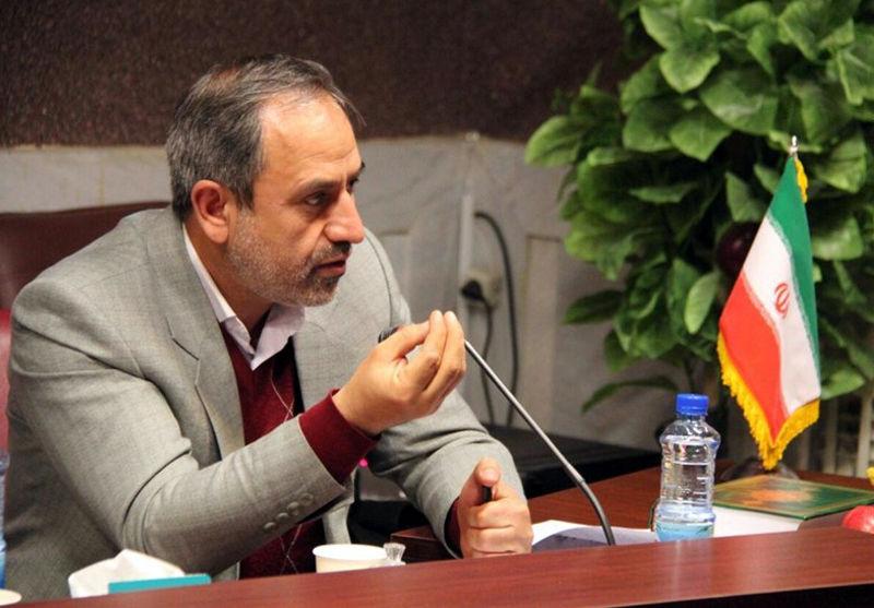 جزئیات بازداشت متهمین فساد اداری در صمت لرستان از زبان صفیخانی