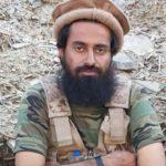 عبدالرحیم ملازاده عامل شهادت پاسداران مرزی سیستان و بلوچستان را بیشتر بشناسید