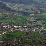 انجام اقدامات دولتی برای تامین زمین مناطق سیل زده لرستان بدون عوارض است