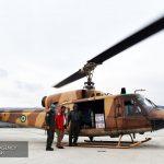 تصاویر دیده نشده از امدادرسانی جمعیت هلال احمر لرستان به سیل زدگان