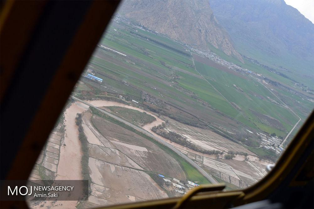 نالهی کشاورزان از وعدههای رئیس سازمان جهاد کشاورزی لرستان