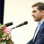 کارمندان اداره کل ورزش و جوانان استعفا کرده اند