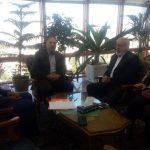 وضعیت کارکنان تعلیقی موسسه آرمان تعیین تکلیف می شود