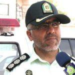 ۶ کشته و مجروح در نزاع دسته جمعی گلدشت خرم آباد/ ۳۰ نفر در بازداشت پلیس هستند