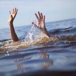 هویت تبعه افغان غرق شده در رودخانه تیره دورود مشخص شد