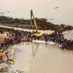 استان لرستان در زمینه سیلاب از ریسک بالایی برخوردار است