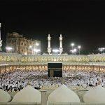 جزئیات اعزام ۱۴۰۰ زائر لرستانی به حج تمتع