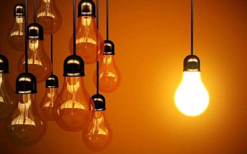 ۲۳۰ میلیارد ریال طرح در حوزه برق لرستان به بهره برداری رسید