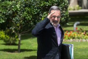 محمد بطحایی وزیر آموزش و پرورش استعفا کرد