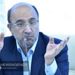 شورای شهر باید به قید فوریت شهردار خرم آباد را انتخاب کند