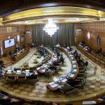 رستم کوشکی یا حمید رشیدی/ ماده ۲۶ قانون شوراها چه می گوید
