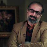 بازداشت عبدالرضا داوری به اتهام همکاری با آمدنیوز