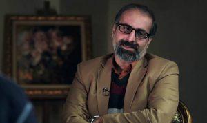 واکنش نزدیکان احمدی نژاد به انتشار خبر خودکشی عبدالرضا داوری