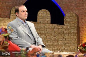 دکتر کوروش ساکی برکنار نشد/ جلسه تودیع و معارفه لغو شد