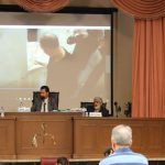 انتشار تصاویر بازسازی قتل میترا استاد در دادگاه