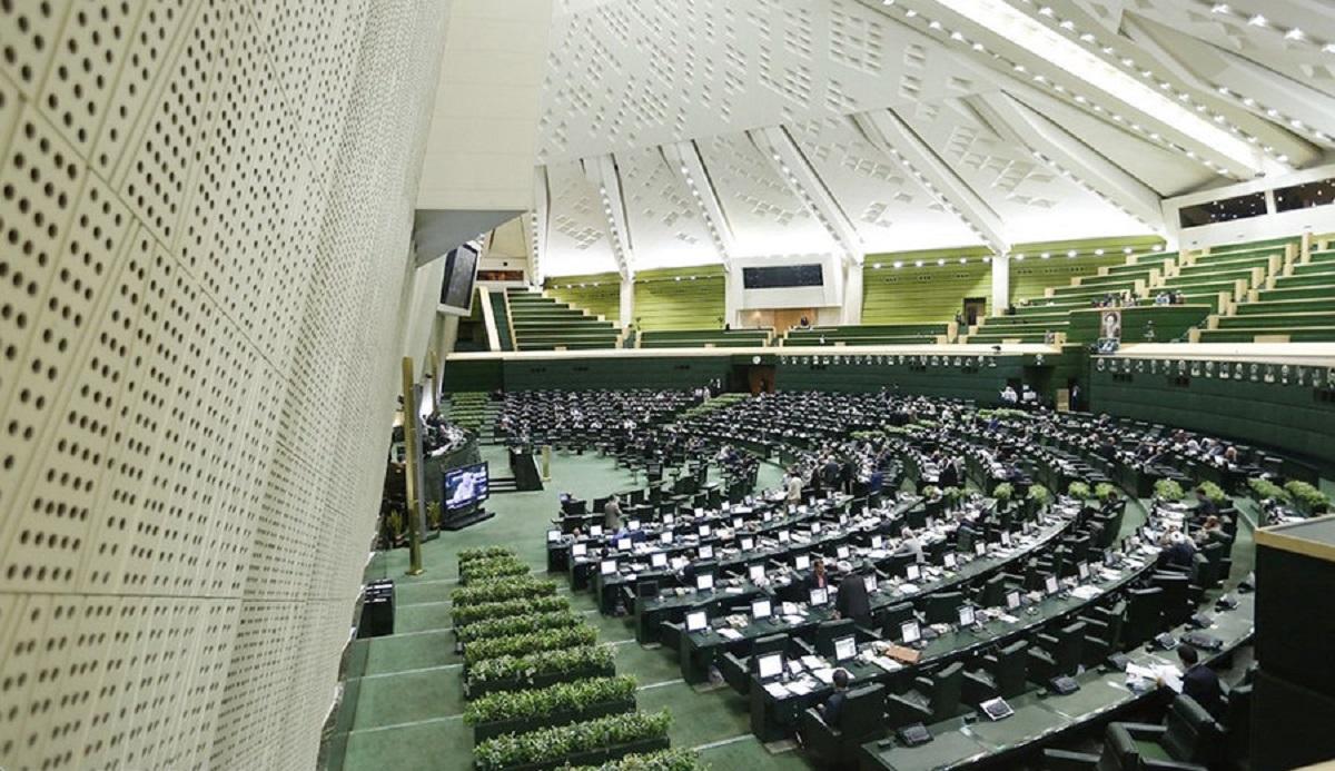 یک نماینده مجلس در خرمآباد تایید صلاحیت شد