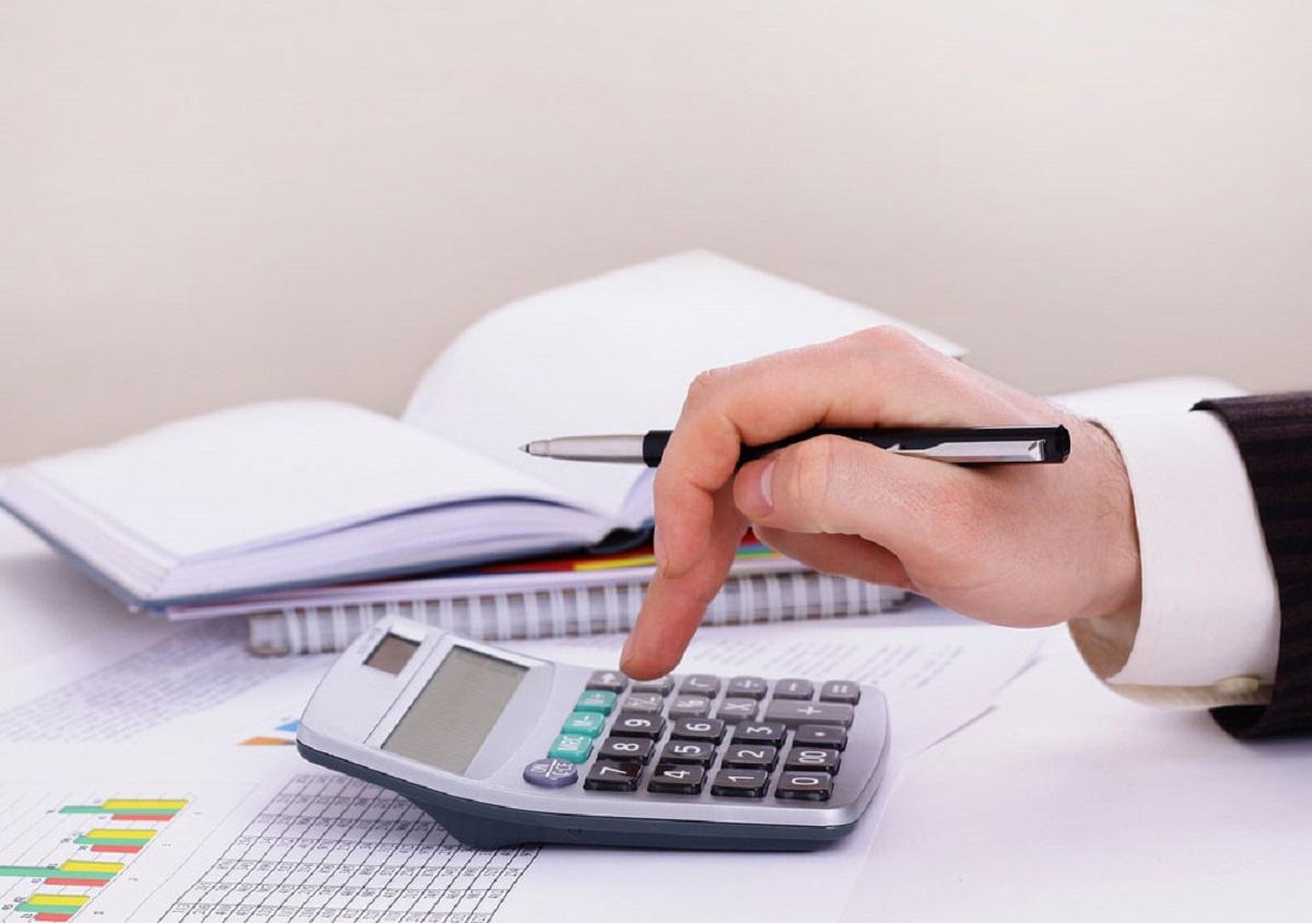 بدهی مالیاتی سال ۹۷ سیل زدگان لرستان بخشیده می شود