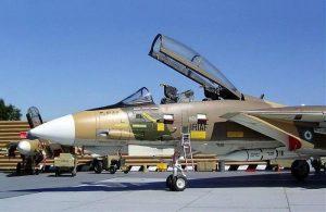 حمله به پایگاه نیروی هوایی ارتش/ ۲ تن از مهاجمان کشته شدند