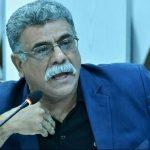 دکتر علاء الدین شیخی رئیس سازمان فوریت های پزشکی لرستان شد