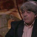 ناصر احمدی پیشکسوت دوبلاژ ایران چشم از جهان فروبست