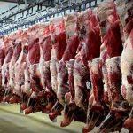 چه کسانی باعث شده اند تا قیمت گوشت قرمز کاهش نیابد