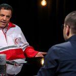 رئیس جمعیت هلال احمر به دادسرای جرائم اقتصادی احضار شد
