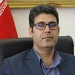 احمد فتایی مدیرکل فرهنگ و ارشاد اسلامی لرستان شد