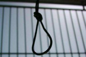 برای متهمان حادثه تروریستی خرمآباد، حکم اعدام در ملاعام صادر شد