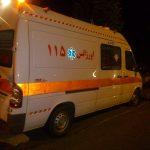 مجروحین حادثه تیراندازی به هیات لثارات الحسین چال میرحسین 8 نفر هستند