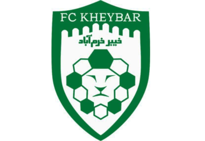 علی کریمی در تمرینات تیم خیبر خرم آباد حاضر شد