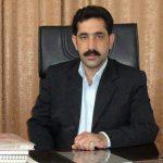 سید حامد رجایی سرپرست روابط عمومی ورزش و جوانان لرستان شد