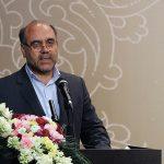 محمد رزم رئیس کل دادگستری لرستان شد